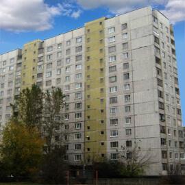 Цены на окна по серии дома onokna.