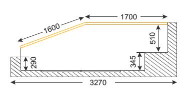 Остекление, отделка и утепление балконов п44т в москве и мо.